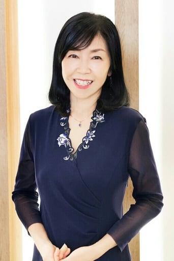 Image of Miki Itou