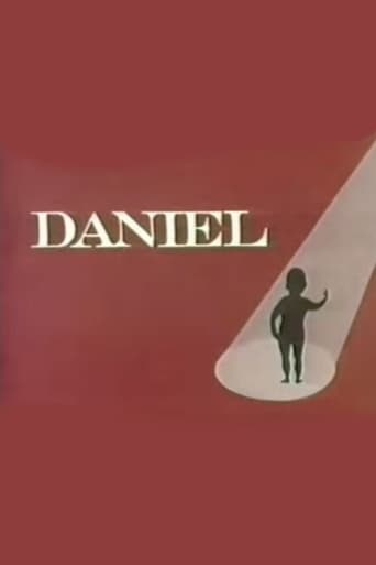Watch Daniel full movie downlaod openload movies
