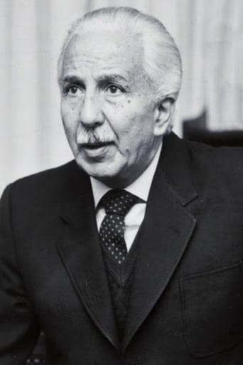 Image of Nico Pepe