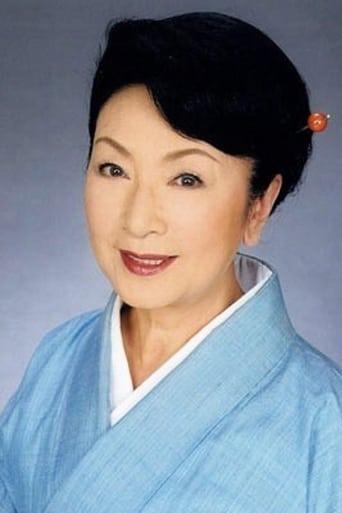 Image of Midori Isomura