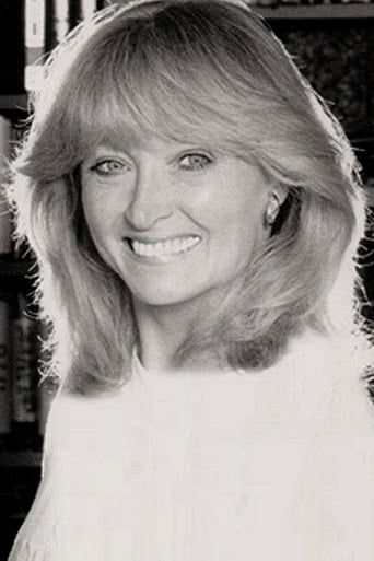 Image of Mary Millar