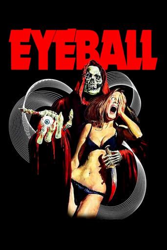 'Eyeball (1975)