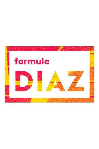 Formule Diaz
