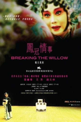 Breaking the Willow