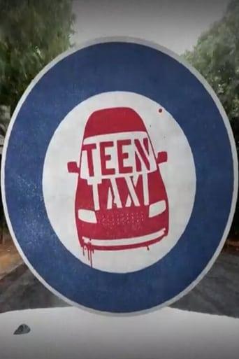 Teen Taxi