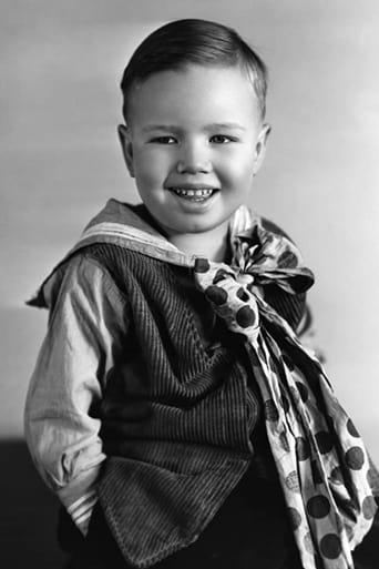 Image of Bobby 'Wheezer' Hutchins