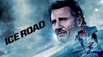 Льодовий дрифт (2021)