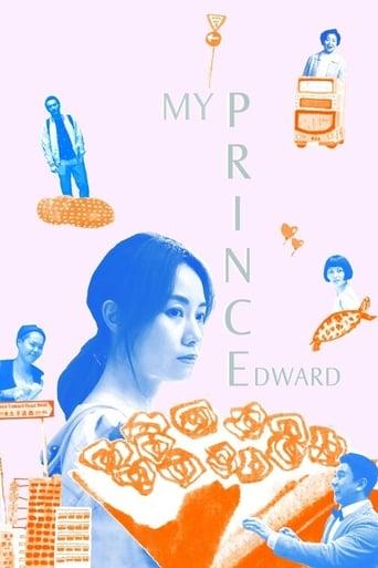 My Prince Edward Poster