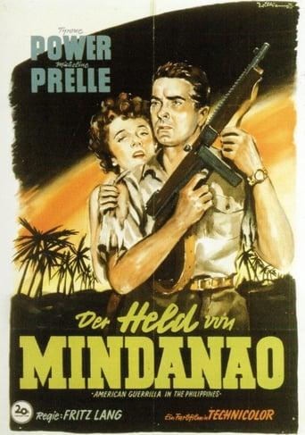 Der Held von Mindanao