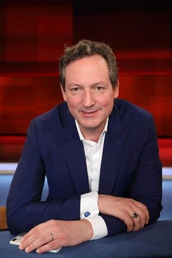 Image of Eckart von Hirschhausen
