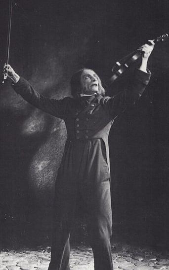 Watch Paganini Online Free Putlocker