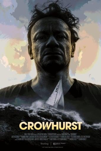 Poster of Crowhurst