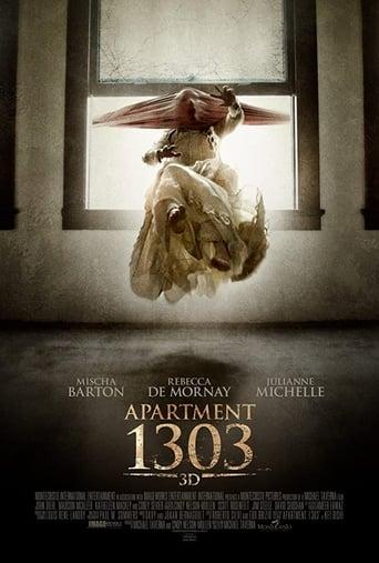 'Apartment 1303 3D (2012)