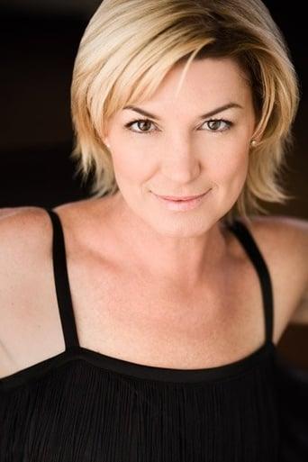 Image of Barbara Tyson