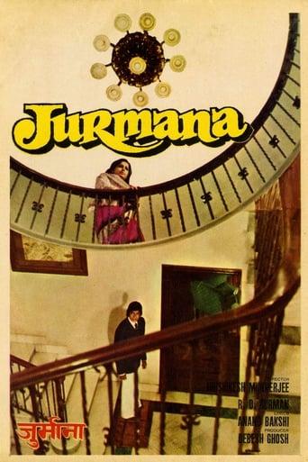 Watch Jurmana Online Free Putlocker
