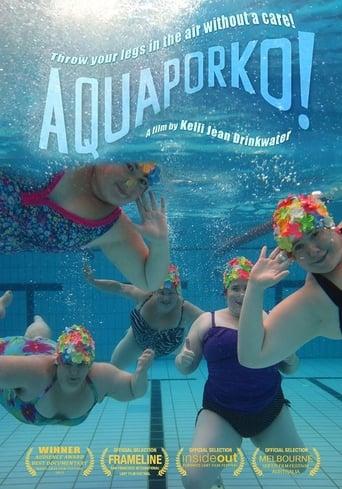 Aquaporko!