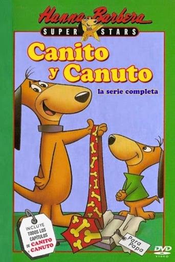 Capitulos de: Canuto Y Canito