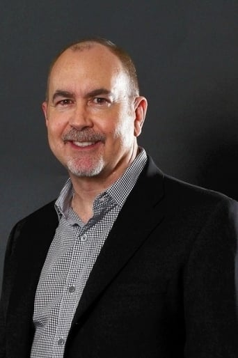 Terence Winter - Producer