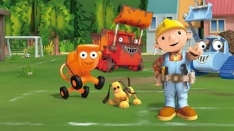 Боб-будівельник (1999-2019)
