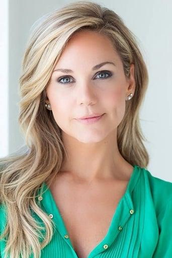 Image of Jennifer Birmingham Lee