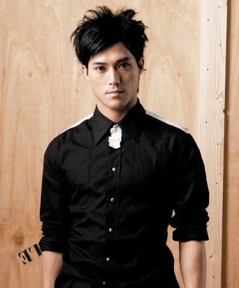 Image of Osman Hung