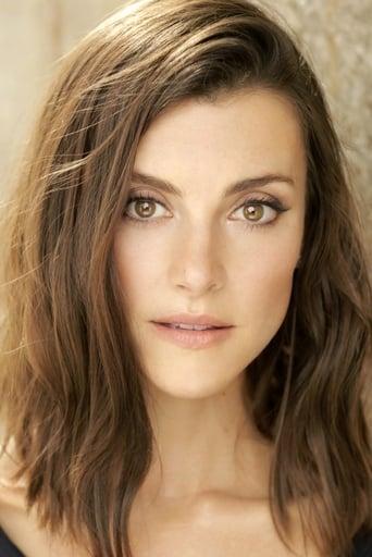 Image of Emma Lahana