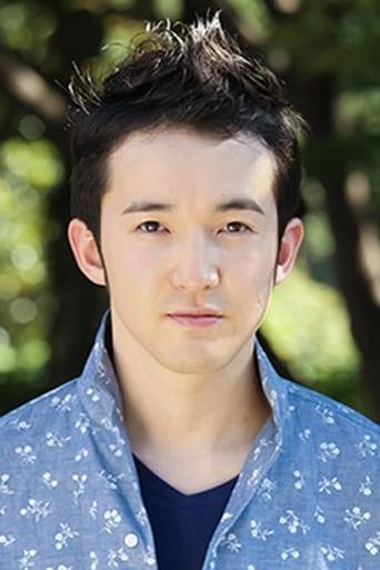 Image of Yosuke Asari