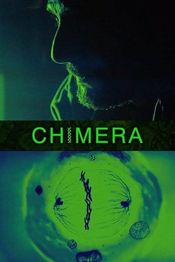 Poster of Chimera Strain