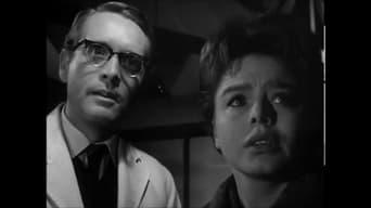 Walk in the Shadow (1962)