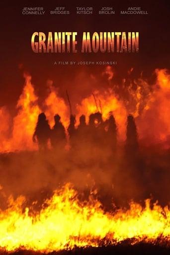 Granite Mountain