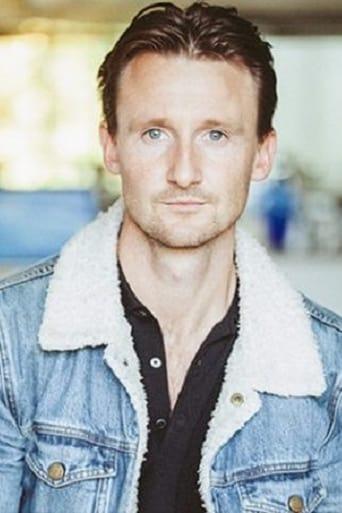 Image of Paul Henri