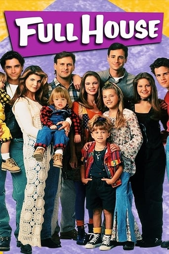 Full House image