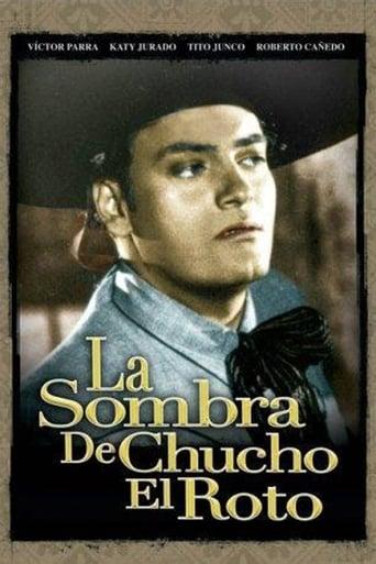 Watch La sombra de Chucho el Roto Online Free Putlockers