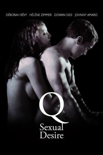 Q - Sexual Desire