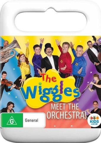 Watch The Wiggles Meet The Orchestra Online Free Putlocker
