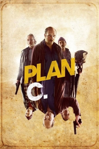 Watch Plan C Online Free Putlocker
