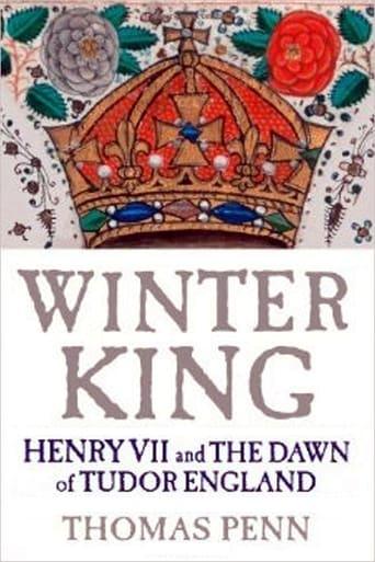 Henry VII: Winter King