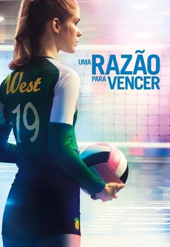 Poster of Uma Razão para Vencer