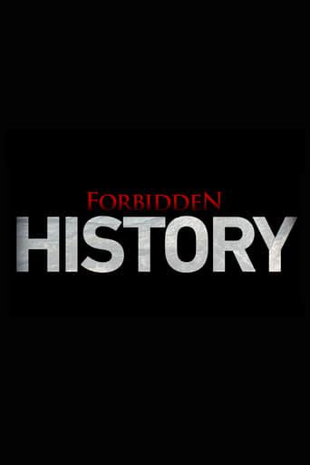 Poster of Forbidden History