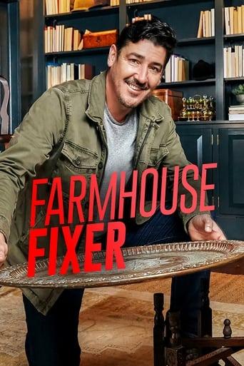 Watch Farmhouse Fixer 2021 full online free