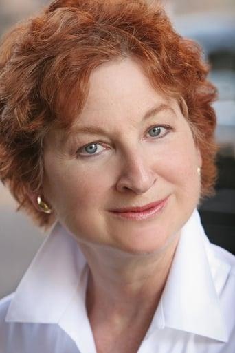 Image of Elaine Bromka