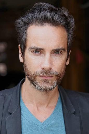 Image of Antonio Del Prete