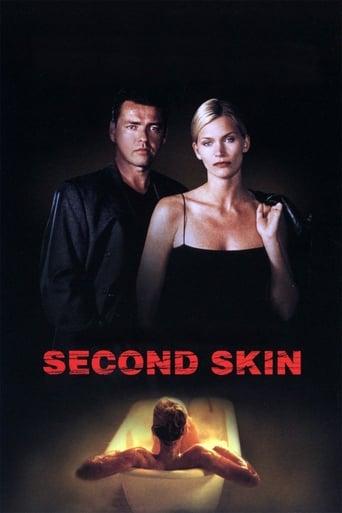 Second Skin - Mörderisches Puzzle
