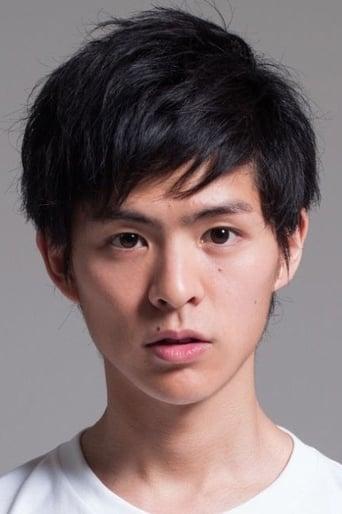 Image of Niino Furuhata