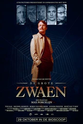Watch The Glorious Works of G.F. Zwaen Online Free Putlocker