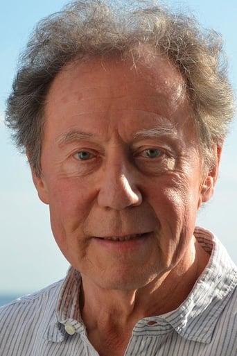 Image of Philippe Catoire