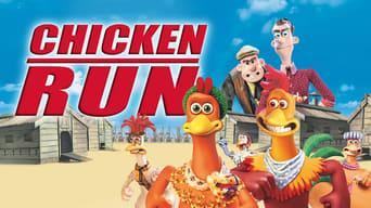 Втеча з курника (2000)