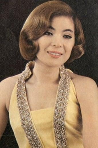 Image of Mina Aoe