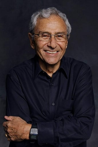 Image of George Shapiro