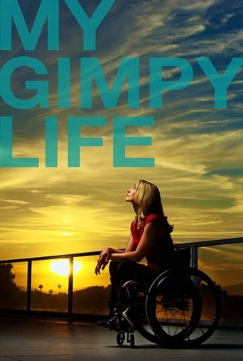 Poster of My Gimpy Life